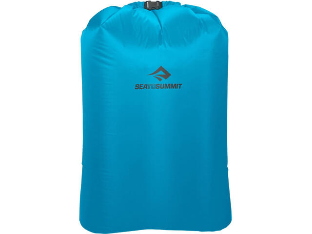 Sea to Summit Pack Liner Ultra-Sill Pequeño, blue